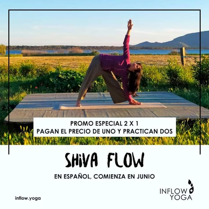 Shiva_Espanol.jpg